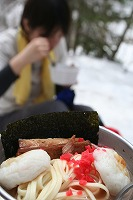 050501_LUNCH