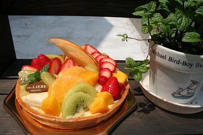 050505_fruits_tart
