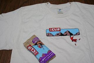 050530_clif_bar_tshirts