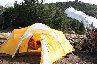 050604_new_tent