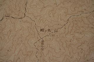 050606_MAP1