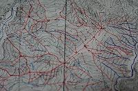 050611_map