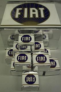 051018_FIAT