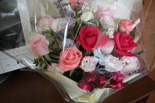 051028_flower