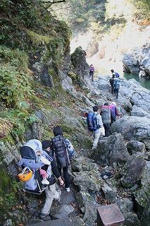 051112_hiking2
