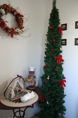 051117_christmas_tree
