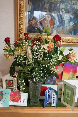 051228_bouquet