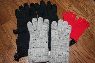 060127_gloves