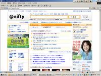 Image001_2