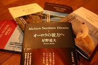 michios_northern_dreams
