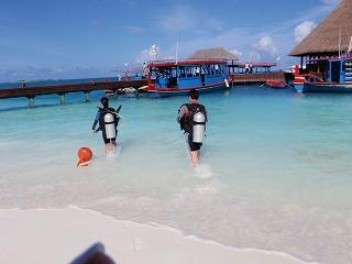Maldives20090930_258