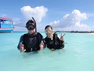 Maldives20090930_259